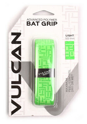 Vulcan V100-GRN Light Bat Grip 1.000 mm Optic Green