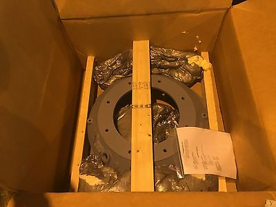North American Mfg Co Industrial Manufacturing Mounting :6514-9