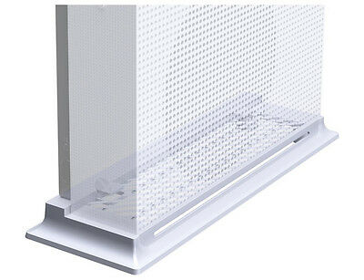 Gioteck Xbox One S VC1 Vertical Stand Vented Air Flow With Wide Support Base