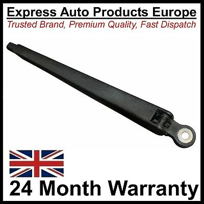 Rear Wiper Arm replaces ORIGINAL VW PART 6N0955707A