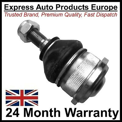 Ball Joint for Lower Wishbone Control Arm Renault 7700421804