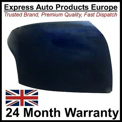 RIGHT Mirror Cover FOR indicator FORD Ink Blue Right see photo 2 1320010