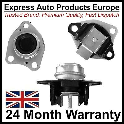Engine Mount Front Right UK Driver Side 7700437391 7700425757 8200277791