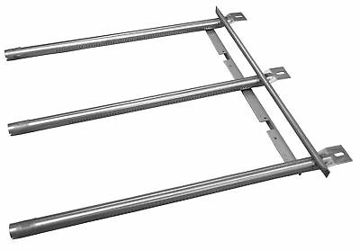 Music City Metals 13033 EXACT-FIT™ Stainless steel burner