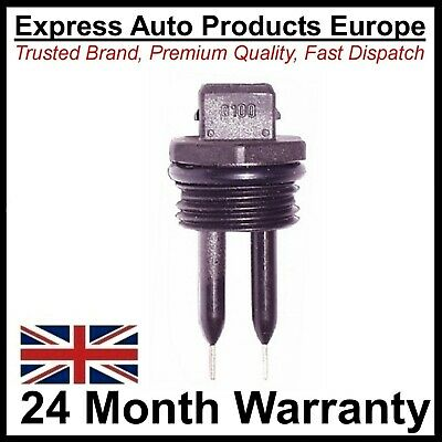 Expansion Tank Level Sensor VW Golf MK1 MK2 T25 T3 Transporter Small Spades
