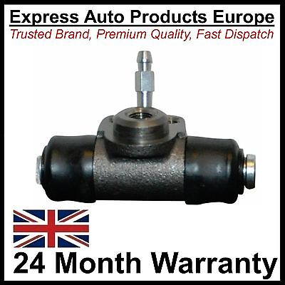 Wheel Cylinder 16mm replaces VW 1H0611053A or 861611053A