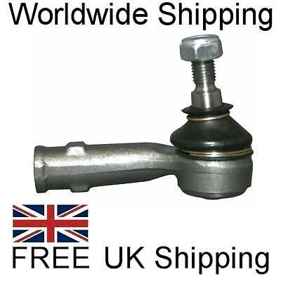 Tie Rod End Right replaces VW PART 701419812A