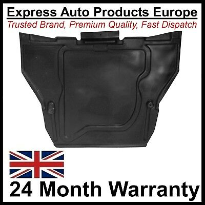 VW Passat 3B Manual Gearbox Manual Gearbox Cover Under Tray