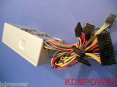 435W Dell HP Slim DPS-220AB-2 DCSLF DCSLA PS-5251-5 Power Supply Replace TC435