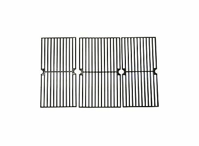 Brinkmann 810-9520-S Gloss Cast Iron Cooking Grid Replacement Part