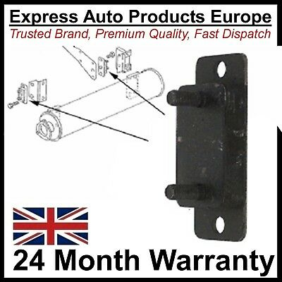 Exhaust Mount VW 033251393 068251393a 068251393b 33251393