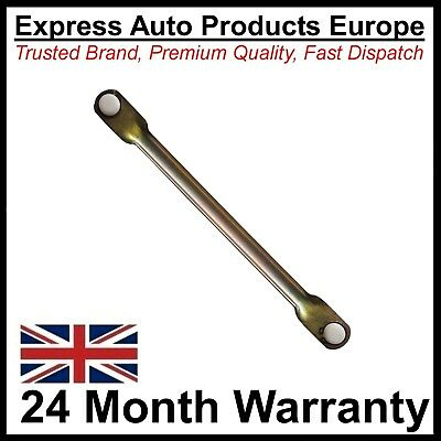 Wiper Motor SHORT Linkage Push Rod to fit Nissan Micra K12 inc CC