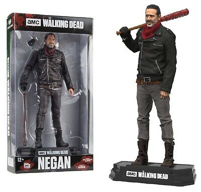 "The Walking Dead Colour Tops Negan 7"" Figure McFarlane IN STOCK"