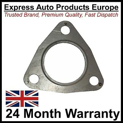 Exhaust Gasket 1Ltr 1.4 VW Caddy Mk2 Polo 6N Ibiza 6K Lupo Arosa