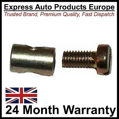 Throttle Cable connector VW 111129921 311129777