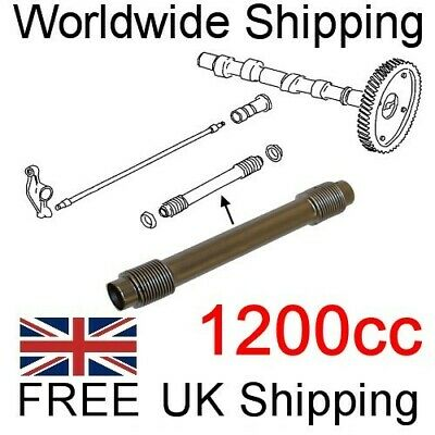 Push Rod Tube Air Cooled 1200cc 1.2 replaces 113109335