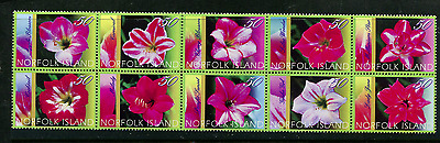 Norfolk Scott # 823 MNH Scott $12.00