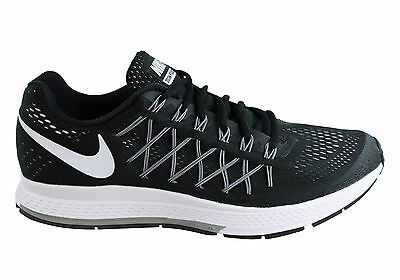 New Nike Mens Air Zoom Pegasus 32 Premium Cushioned Sports/running Shoes