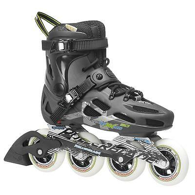 Rollerblade Maxxum 90 sizes 6, 6 1/2, 8, 8 1/2, 91/2, 11 1/2 or 12 1/2 NEW!