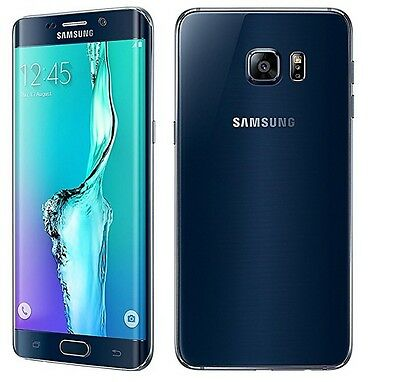 Samsung Galaxy S6 EDGE+ Plus G928V r(Verizon) Cell Phone Unlocked AT&T T-Mobile