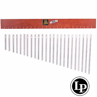 LP Latin Percussion LPA280 Aspire 24 Note Bar Chimes