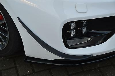 2013 Bistyle RACING PARAURTI IN ABS PER KIA CEED GT Pro Ceed GT ab Bj