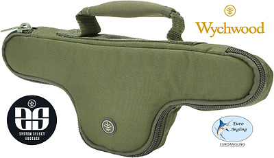 Wychwood System Select T-Bar Scales Pouch