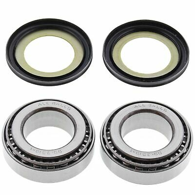 Yamaha Morphous 250, 2006-2008, Steering Bearing Kit - CP250X