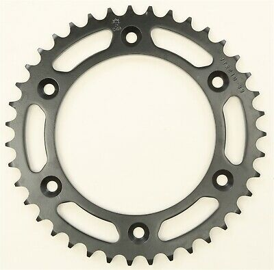 Aluminum Rear Sprocket 50T For 2008 Honda CRF150R~JT Sprockets JTA215.50