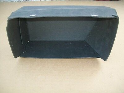 NEW 1963 1964 1965 1966 Dodge Dart Plymouth Valiant Barracuda Glove Box Liner