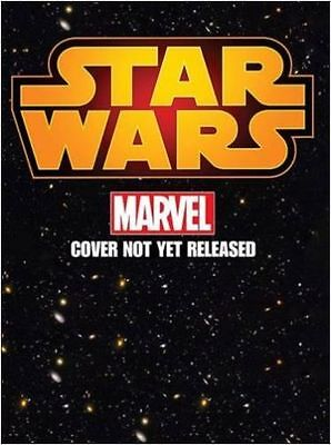 Star Wars #34 Action Figure Variant Preorder Nm First Print Bagged And Boarded
