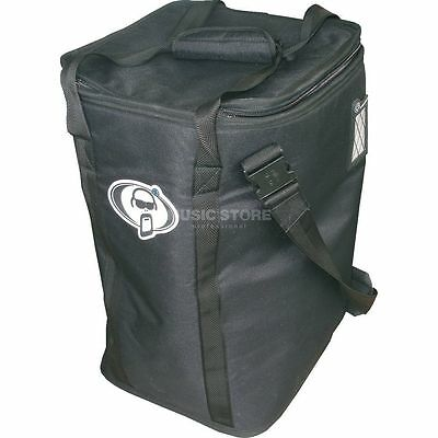 Protection Racket Protection Racket - Cajon Bag CAJ3 Rucksack, 52 x 30½ x 30½ cm