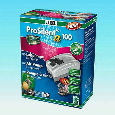 JBL Prosilent A100 - Pompe A AIR D'aquarium aquarium membrane poissons