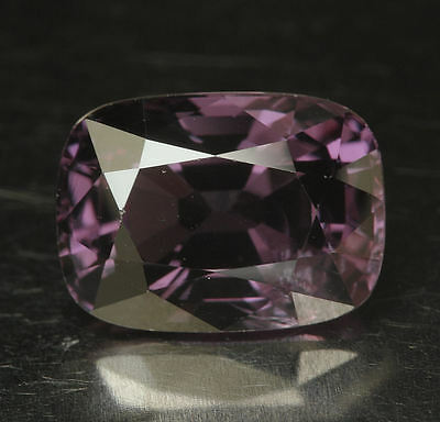 SPINELL         3,68 ct