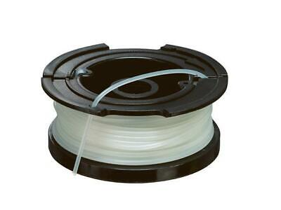 Black & Decker A6481 Replacement String Trimmer Strimmer Spool and Line