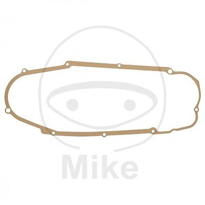 Athena Clutch Cover Gasket Compatibility