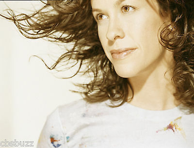 Alanis Morrisette - Music Photo #26