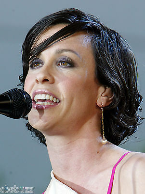 Alanis Morrisette - Music Photo #28