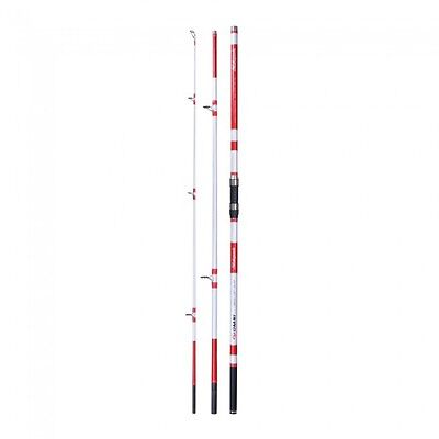 Shakespeare Omni Surf beachcaster fishing rod