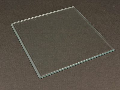 Meopta Anti-Newton (AN) Glass Insert (measures 72mm x 69mm) - Free UK Postage