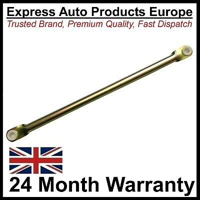 Windscreen Wiper Linkage Link Push Rod LONG VAUXHALL Vectra C 2005 on