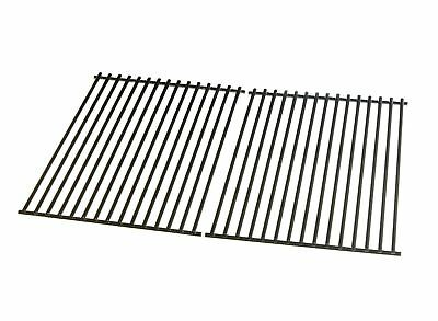 Charbroil 463252005 Porcelain Steel Wire Cooking Grid Replacement Part