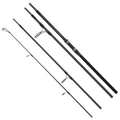 NEW Shimano Tribal TX Lite Compact Carp Fishing Rod - 12ft - 3.00lb - TXC123004