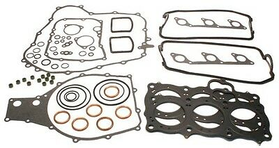 Top end Gasket Set Kit HONDA GL 1200 Goldwing GL1200 Gold Wing 1984-1987 TopEndGaskets