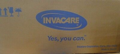 Invacare 6629 Hospital Bed Rails NEW