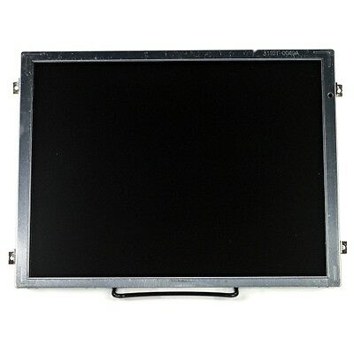 "LG Philips LB104V03 10.4"" LCD Display Module Grade A"