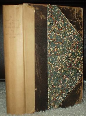 1895, Green, A Short History Of The English People, Illustrated Edition