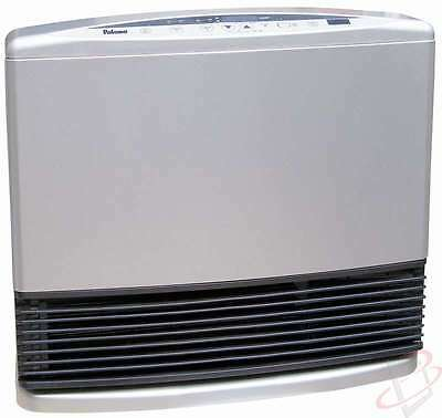 Paloma Pjc W18frn Natural Gas Heater Aud 190 00