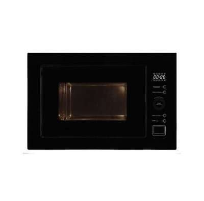 Esatto 25L Built-In Wall Convection Microwave MC25BF