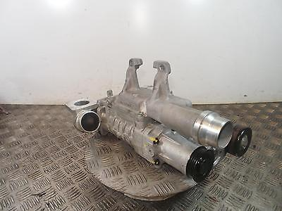 13-17 NISSAN NOTE 1.2 Petrol Supercharger 141103HD1A 14110-3HD1A HR12DDR
